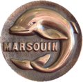 MARSOUIN - S632.png